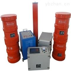 厂家推荐高压电力串联谐振耐压装置
