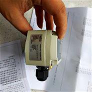 261C美国setra西特专用微差压变送器