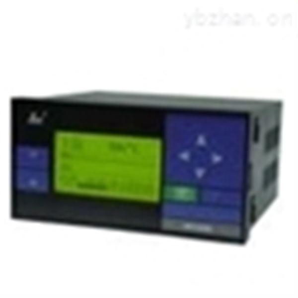 SWP-LCD-M多通道巡檢控製儀