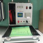 四级承试工具数字回路电阻测试仪