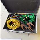 回路电阻测试仪四级承试资质办理