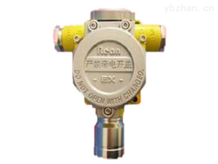 RBT-6000-Z一氧化碳气体检测报警器