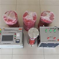 4000kVA/800KV/5A串聯諧振試驗裝置廠家