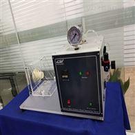 CW上海医用口罩合成血液穿透测试仪