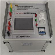 500KVA/200KV变频串联谐振试验装置可租赁
