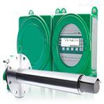 德国安若泰克ENOTEC氧化锆氧量分析仪