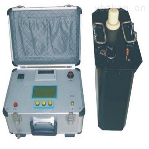 原装正品/超低频高压发生器