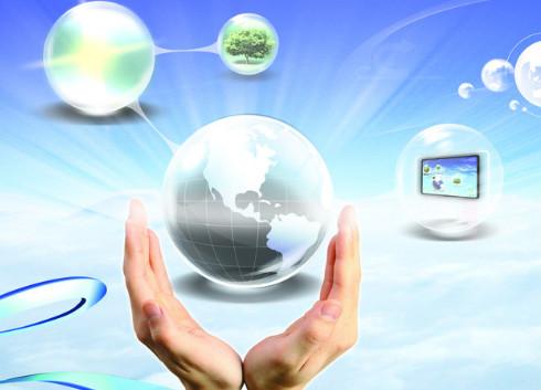 第四届国际物联网传感器技术与应用高峰论坛召开