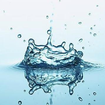 数字说仪表64期:我国智能水表覆盖率已达20%