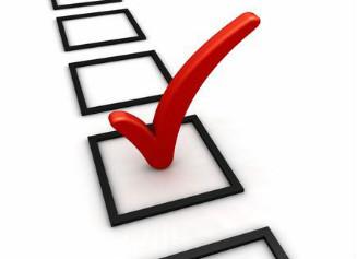 电动汽车充电桩及盐雾试验设备校准规范通过评审