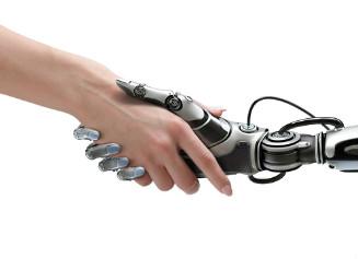 十三五期间 我国将投入60亿推动机器人产业发展