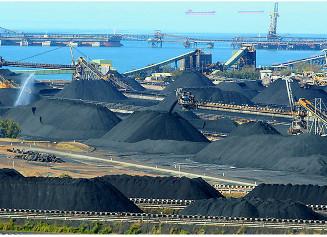 """煤炭""""十三五""""规划发布 进一步提高产业集中度"""
