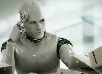 江苏昆山将建智能装备研究院 重点培育机器人等产业