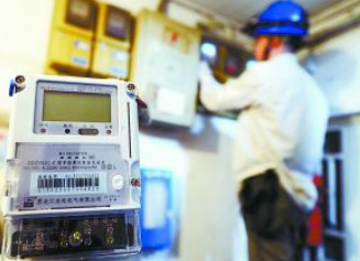 电表现场检测班班长胡建明:始终坚持质量第一