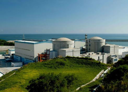 能源规划密集出台 智慧核电项目成焦点