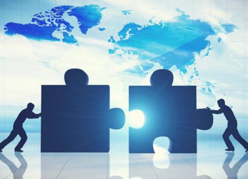 菲尼克斯全资收购Mauell 拓展全球能源市场