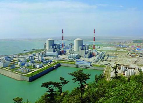 国内首个允许实施安全系统在线维修的电站诞生