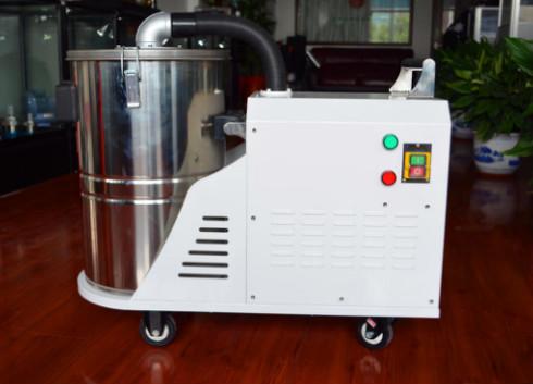 全风YX-1500小型移动式工业吸尘器4月价格行情