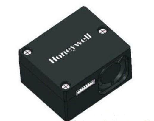 霍尼韦尔发布全新颗粒传感器 实时监测有害颗粒物