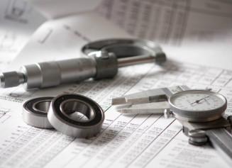 89項行業標準發布 涉及多項儀器儀表