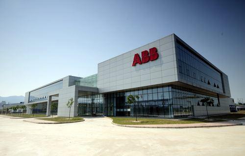 ABB發布2019年可持續發展報告