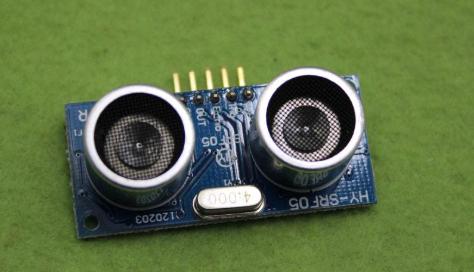 聲波傳感器的未來市場發展分析