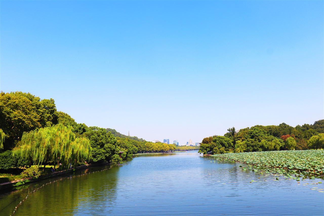 《食品加工制造業水污染物排放標準》征求意見