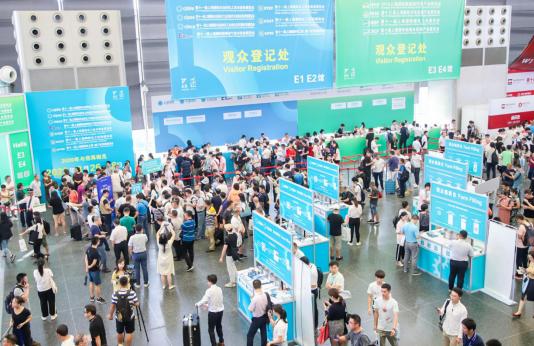 上海化工裝備展 | 疫情下蓄勢待發,為化工行業賦能