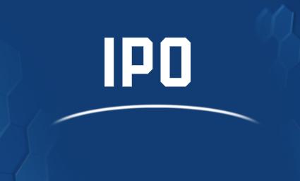 中止審核情形消除 萊伯泰科科創板IPO恢復已問詢