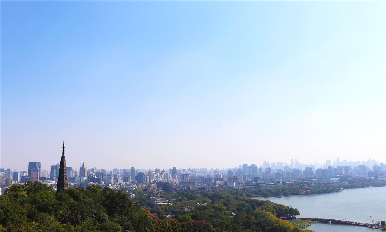 《固定污染源廢氣 二氧化硫的測定 便攜式紫外吸收法》標準發布