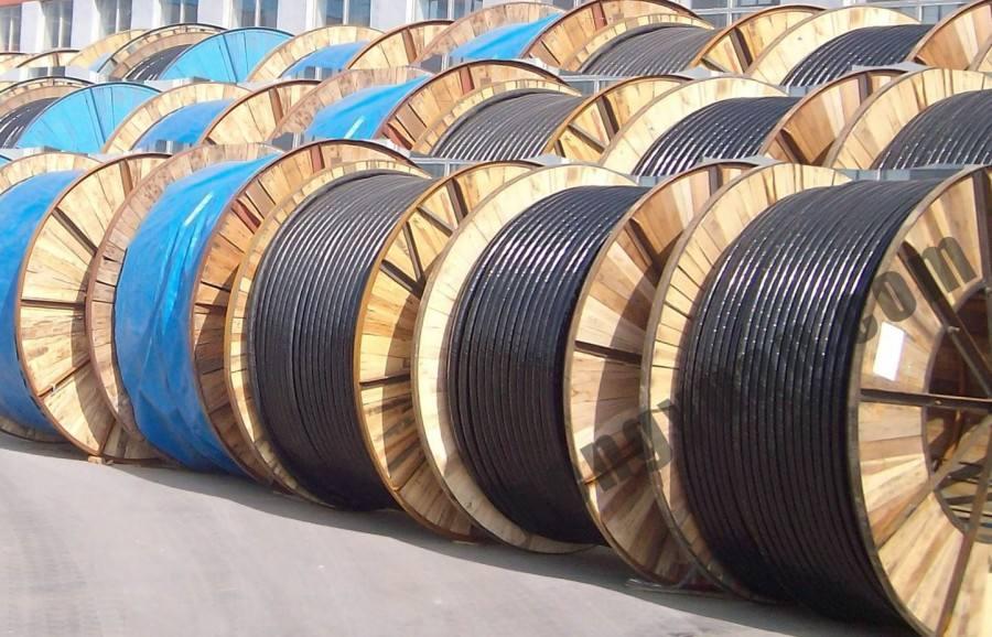 北京市流通领域电线电缆类产品质量抽查检验结果公布