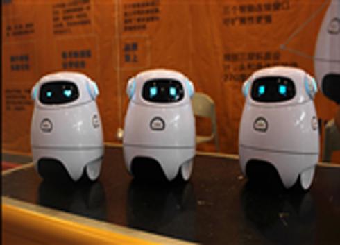 全球焊接机器人行业 预计2025年销量规模将超40万台
