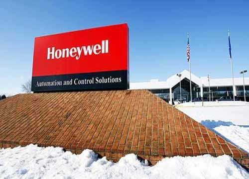 霍尼韋爾與中建三局達成合作 助力提升樓宇健康和安全