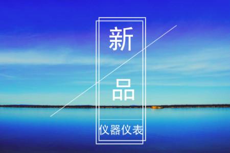 重庆川仪仪器有限公司成功开发PA600防爆系列新品