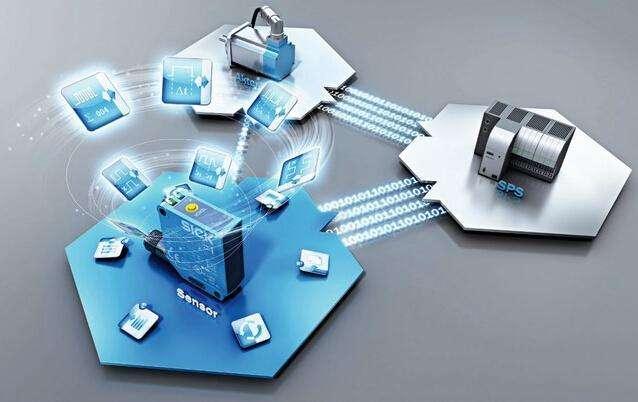 到2026年氣體傳感器市場估值將超過20億美元