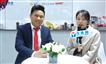 上海立格亮相第30屆多國展引關注