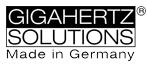 德国吉赫兹—电磁辐射仪
