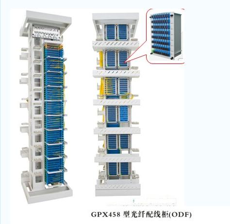 omdf开放式光纤总配线架