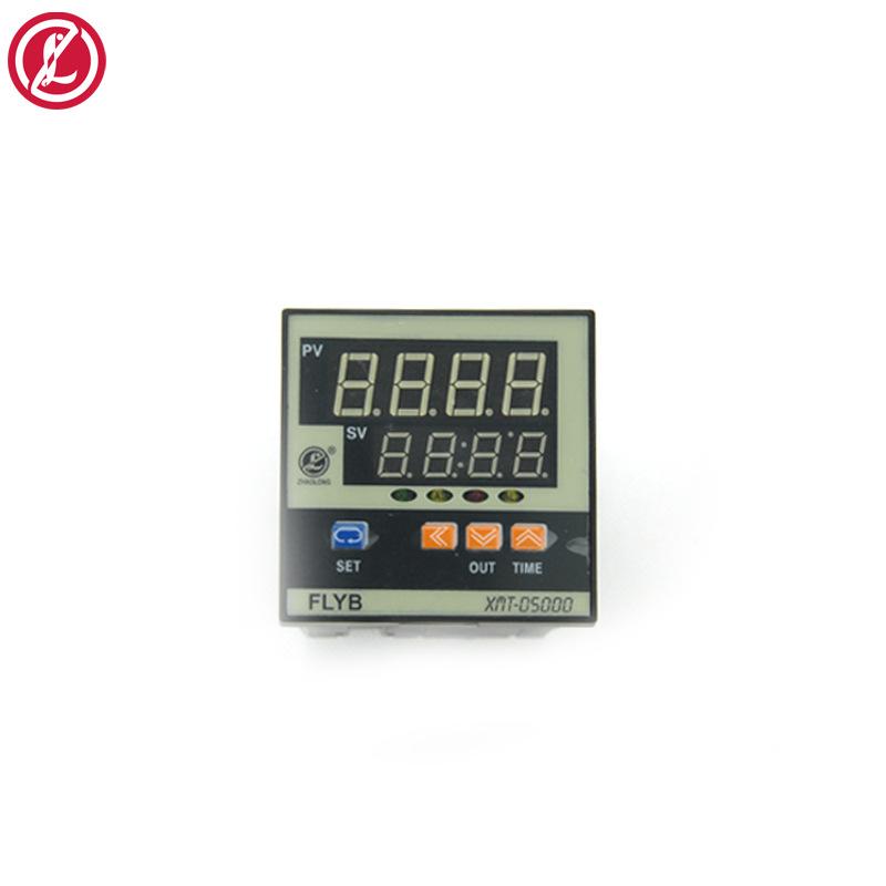 全输入型智能仪表-产品报价-上海飞龙仪表电器有限公司