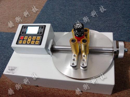 力矩测量仪图片