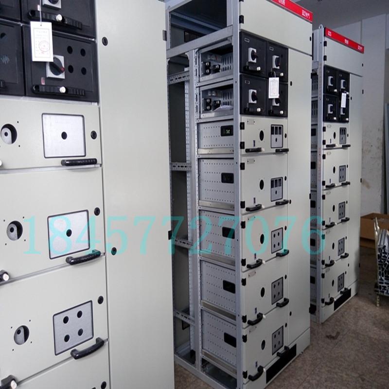 gck gck配电柜|低压配电柜