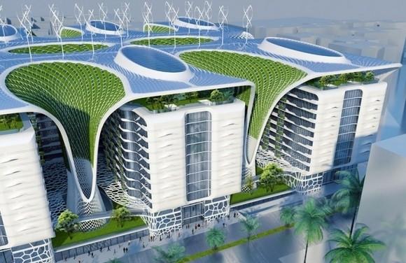 美国:Solar City光伏租赁模式、社区太阳能      说到光伏的民用推广,应该很多人都会举出硅谷天才、特斯拉老板埃隆穆斯克创办的Solar City。Solar City的光伏租赁业务,主要就是帮助用户在屋顶上安装太阳能电池板,发出的电既可供自家使用,多余的也可以卖给当地电力供电商。在使用Solar city的光伏系统后,居民用户大幅节省电费,并从每月节省下来的电费拿出一部分支付给Solarcity作为光伏租赁费。使用光伏系统后的净额用电量、电费加上光伏租赁费,还少于之前的电费。这种免去大笔初