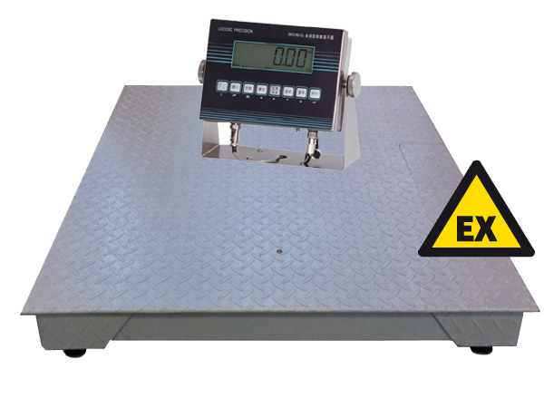接线盒   jx-d        1只        防爆电缆       1套 防爆电子地磅