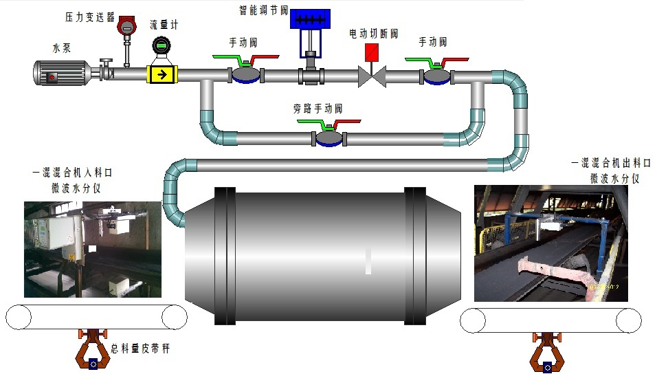 mcs空调压缩机接线图