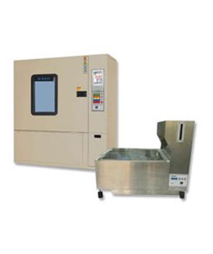 热阻湿阻测试仪器