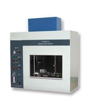 针焰试验仪 价格/针焰试验仪