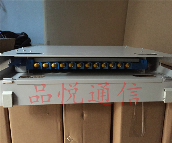 720芯odf光纤配线柜性能-机房机柜