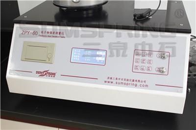 浙江 广东瓶胚垂直度测定仪