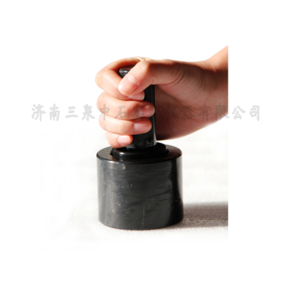 重庆淬火钢碾钵和杵