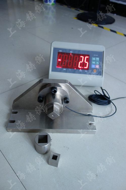 数显电子扭力测试仪图片